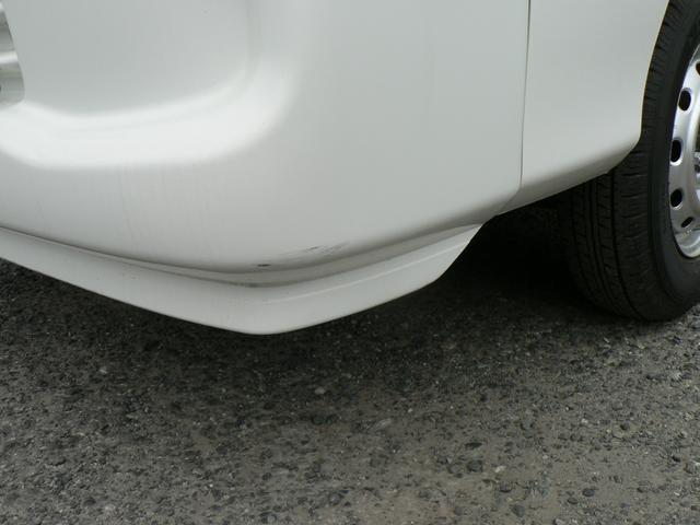 「スバル」「サンバーバン」「軽自動車」「兵庫県」の中古車22