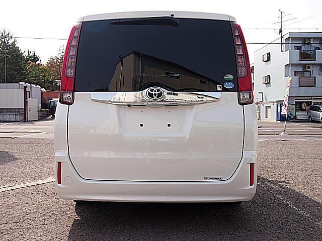 X ディライトプラス フルセグ TEIN車高調 18アルミ(6枚目)