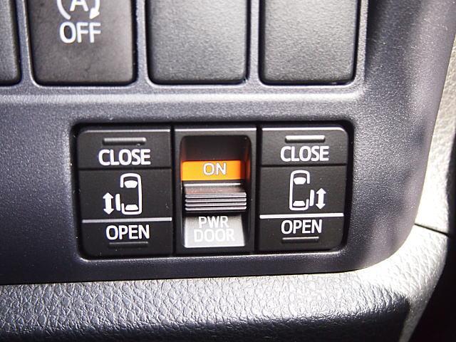X ディライトプラス フルセグ TEIN車高調 18アルミ(16枚目)