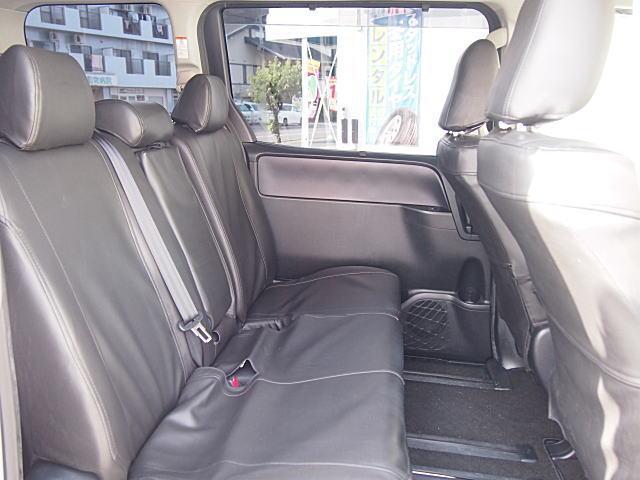 X ディライトプラス フルセグ TEIN車高調 18アルミ(18枚目)