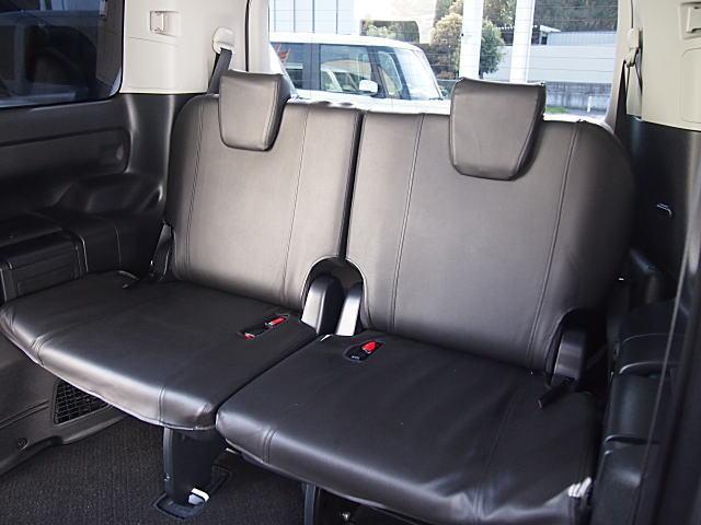 X ディライトプラス フルセグ TEIN車高調 18アルミ(19枚目)