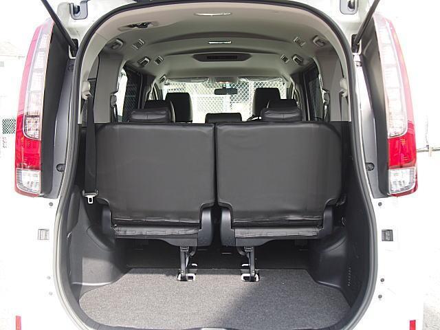 X ディライトプラス フルセグ TEIN車高調 18アルミ(20枚目)