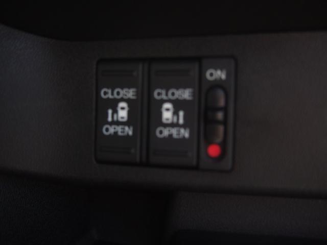 スパーダ・クールスピリット アドバンスパッケージβ ホンダセンシング 特別仕様車 純正ナビゲーション バックカメラ ビルトインETC 両側パワースライドドア パドルシフト付きステアリング ワンオーナー車 禁煙車 実走行距離(65枚目)