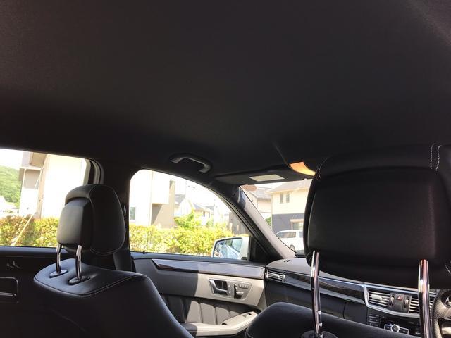 「メルセデスベンツ」「Mクラス」「セダン」「兵庫県」の中古車52