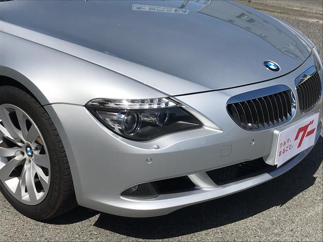 「BMW」「BMW」「クーペ」「兵庫県」の中古車7