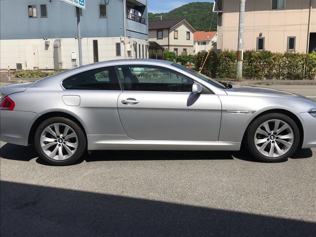 「BMW」「BMW」「クーペ」「兵庫県」の中古車11