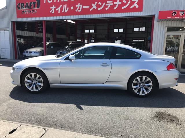 「BMW」「BMW」「クーペ」「兵庫県」の中古車12