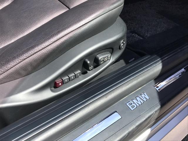 「BMW」「BMW」「クーペ」「兵庫県」の中古車21