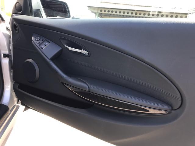 「BMW」「BMW」「クーペ」「兵庫県」の中古車22