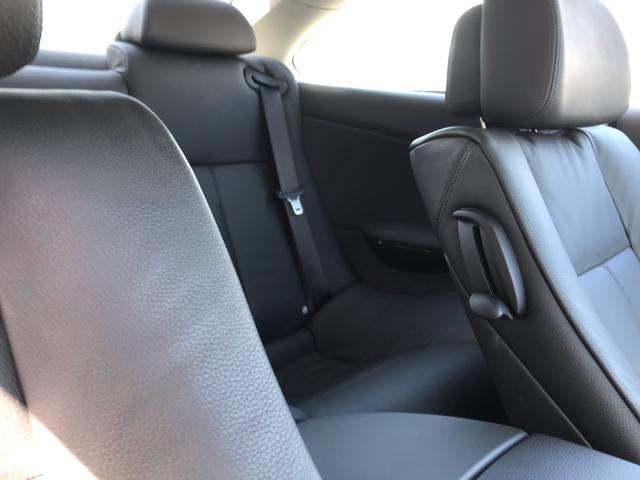「BMW」「BMW」「クーペ」「兵庫県」の中古車32