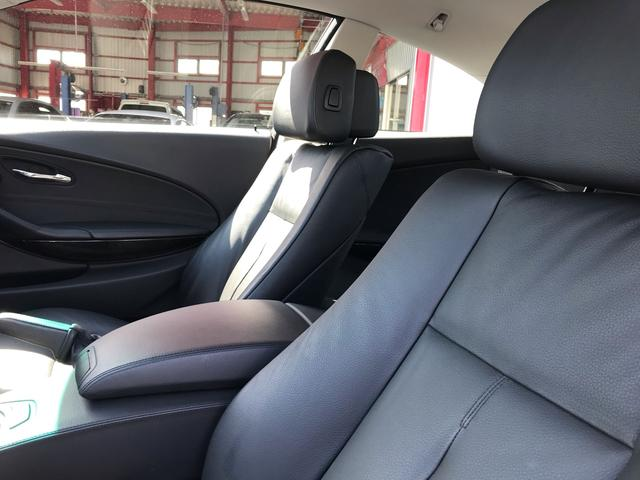 「BMW」「BMW」「クーペ」「兵庫県」の中古車41