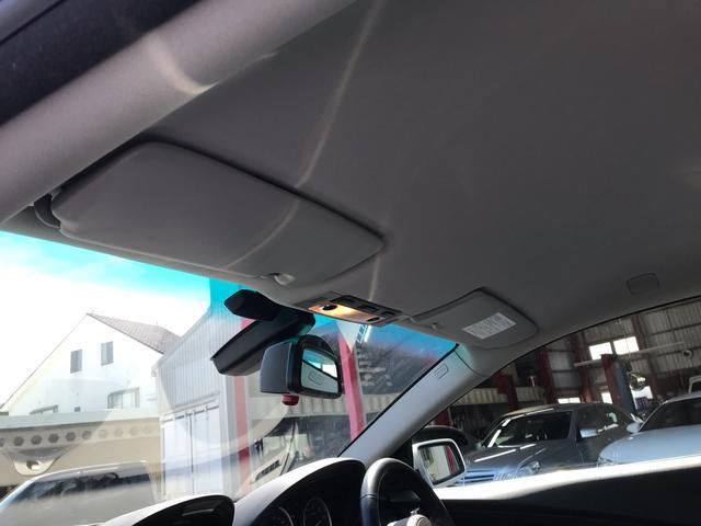 「BMW」「BMW」「クーペ」「兵庫県」の中古車43