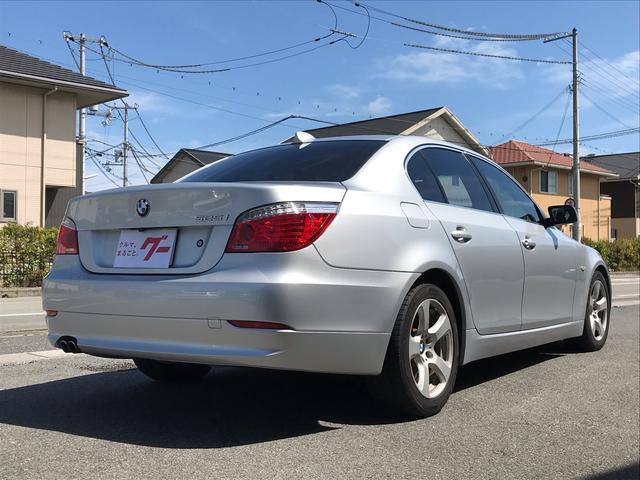 「BMW」「BMW」「セダン」「兵庫県」の中古車15