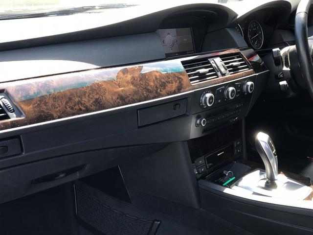 「BMW」「BMW」「セダン」「兵庫県」の中古車35