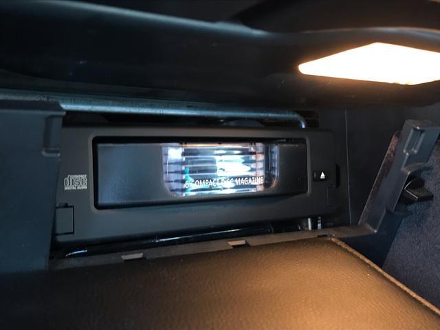「BMW」「BMW」「セダン」「兵庫県」の中古車36