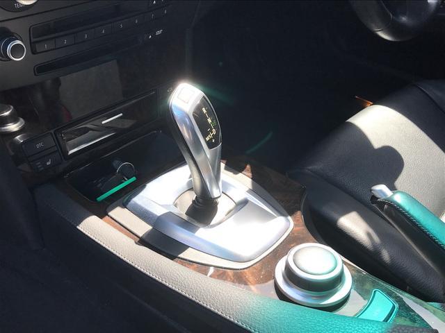 「BMW」「BMW」「セダン」「兵庫県」の中古車37