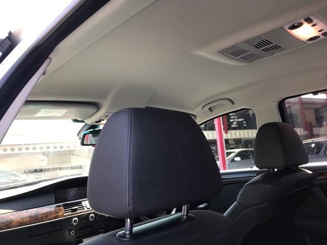 「BMW」「BMW」「セダン」「兵庫県」の中古車42