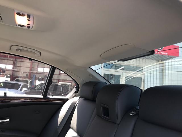 「BMW」「BMW」「セダン」「兵庫県」の中古車43