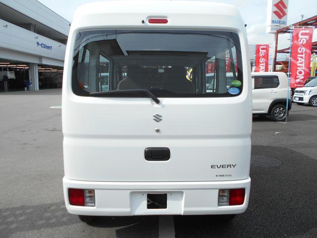 PA 2型(5枚目)