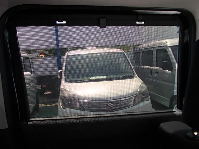 「スズキ」「ソリオ」「ミニバン・ワンボックス」「兵庫県」の中古車55