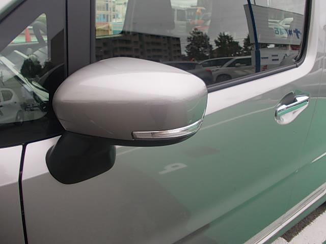 「スズキ」「ワゴンRスティングレー」「コンパクトカー」「兵庫県」の中古車11