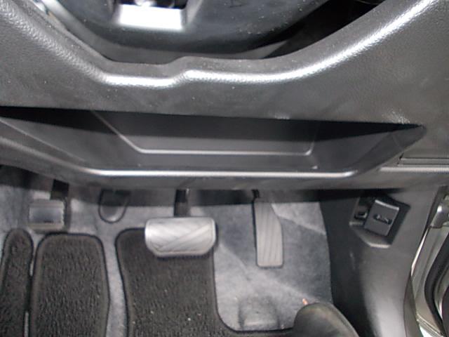 「スズキ」「ワゴンRスティングレー」「コンパクトカー」「兵庫県」の中古車30