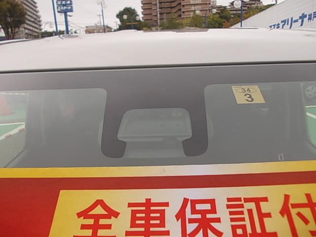「スズキ」「ワゴンRスティングレー」「コンパクトカー」「兵庫県」の中古車46