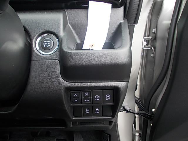 「スズキ」「ワゴンRスティングレー」「コンパクトカー」「兵庫県」の中古車52