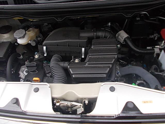 「スズキ」「ワゴンRスティングレー」「コンパクトカー」「兵庫県」の中古車66
