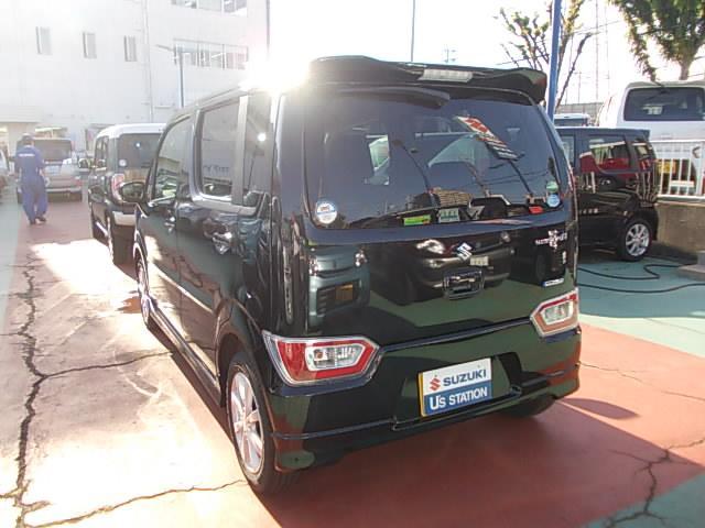 「スズキ」「ワゴンR」「コンパクトカー」「兵庫県」の中古車41