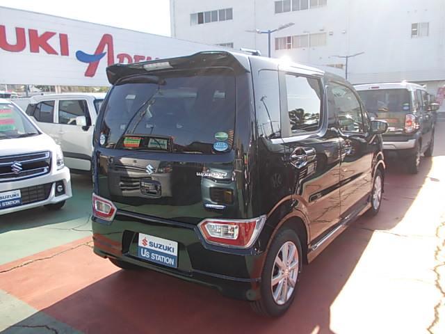 「スズキ」「ワゴンR」「コンパクトカー」「兵庫県」の中古車73
