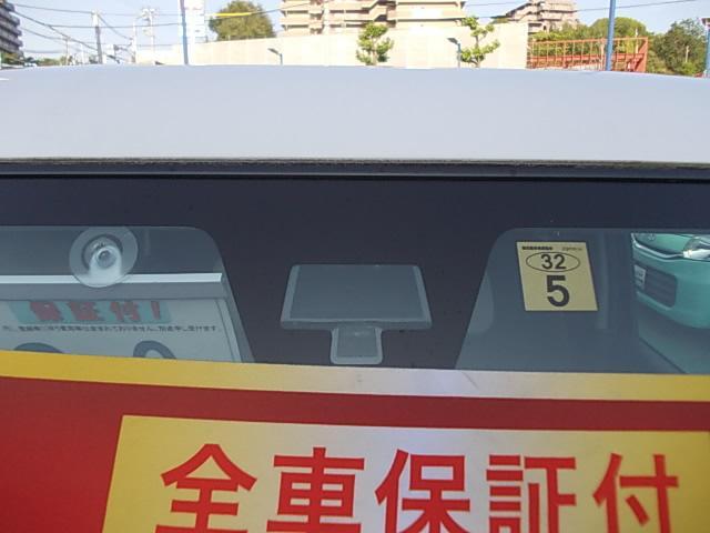 「スズキ」「ハスラー」「コンパクトカー」「兵庫県」の中古車64
