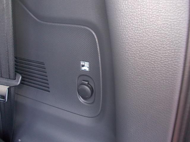 「スズキ」「ハスラー」「コンパクトカー」「兵庫県」の中古車27