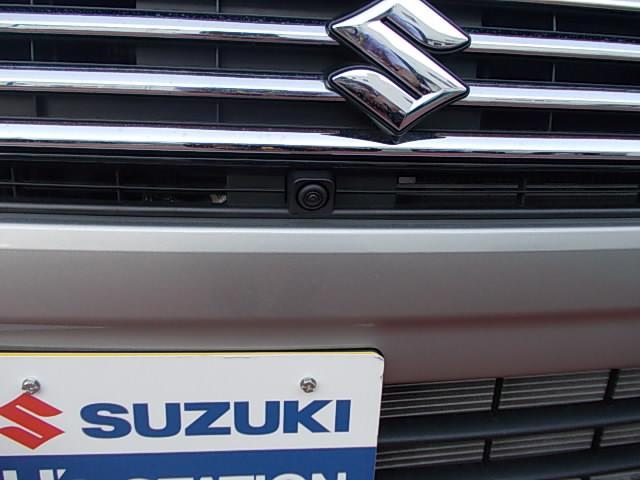 「スズキ」「ハスラー」「コンパクトカー」「兵庫県」の中古車28