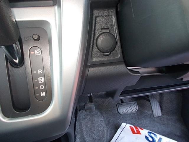 「スズキ」「ハスラー」「コンパクトカー」「兵庫県」の中古車33