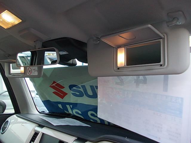 「スズキ」「ハスラー」「コンパクトカー」「兵庫県」の中古車35