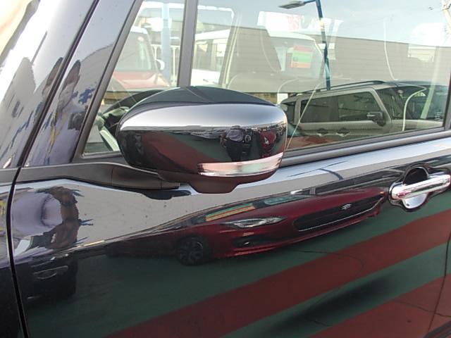 「スズキ」「ハスラー」「コンパクトカー」「兵庫県」の中古車47