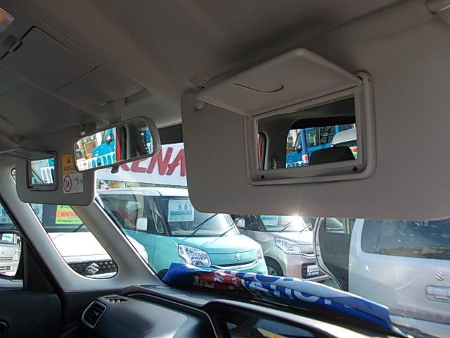 「スズキ」「ソリオ」「ミニバン・ワンボックス」「兵庫県」の中古車29