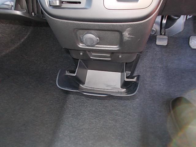 「スズキ」「ソリオ」「ミニバン・ワンボックス」「兵庫県」の中古車56