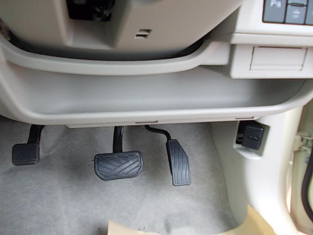 S 2型 衝突被害軽減ブレー キ(28枚目)