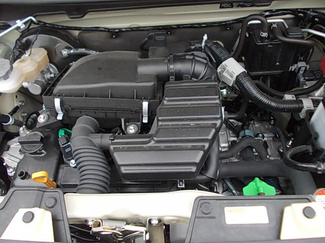 S 2型 衝突被害軽減ブレー キ(35枚目)