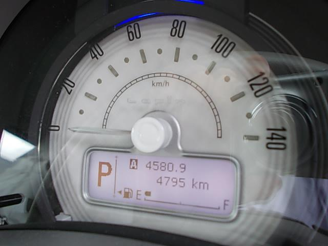 S 2型 衝突被害軽減ブレー キ(50枚目)