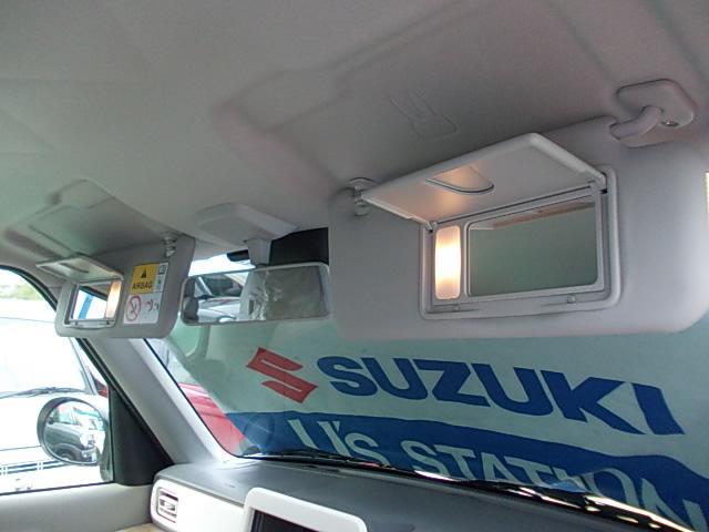 S 2型 衝突被害軽減ブレー キ(67枚目)