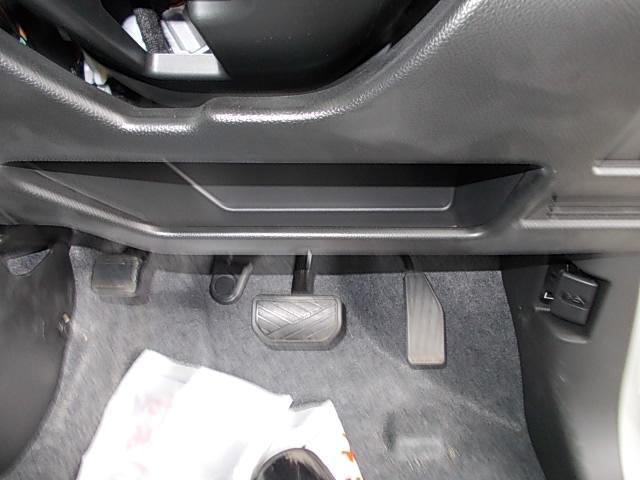 HYBRID FX 2型    4WD 衝突被害軽減ブレーキ(26枚目)