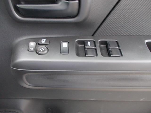 HYBRID FX 2型    4WD 衝突被害軽減ブレーキ(68枚目)