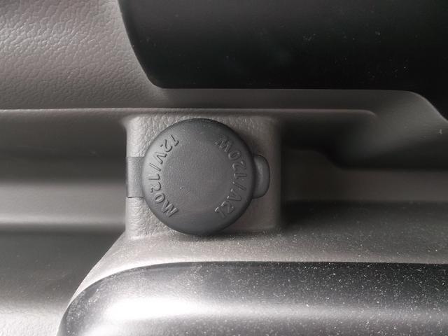 PAリミテッド 3型 2WD AGS プライバシーガラス(24枚目)