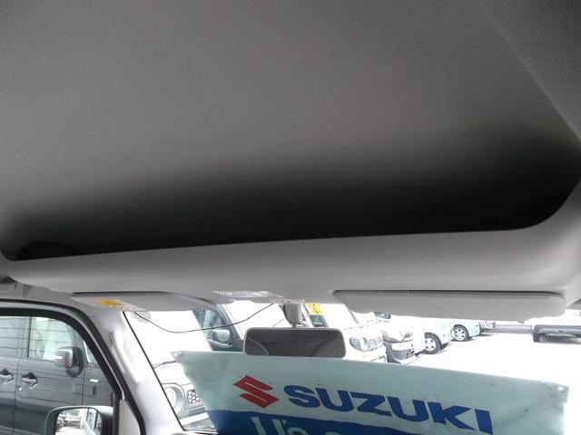 PAリミテッド 3型 2WD AGS プライバシーガラス(37枚目)