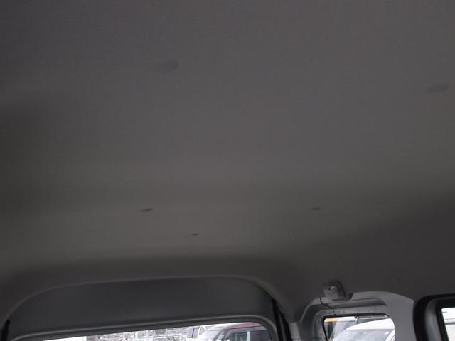 PAリミテッド 3型 2WD AGS プライバシーガラス(41枚目)