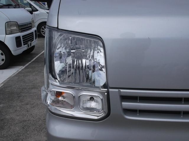 PAリミテッド 3型 2WD AGS プライバシーガラス(45枚目)