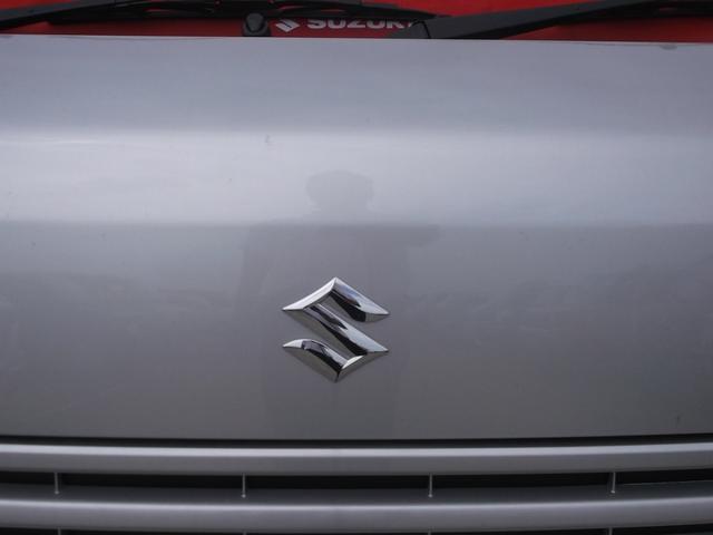 PAリミテッド 3型 2WD AGS プライバシーガラス(46枚目)